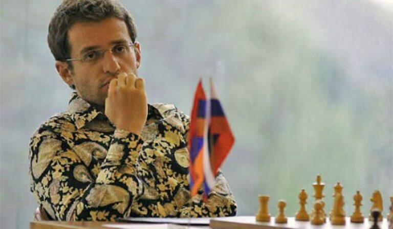Օլիմպիական չեմպիոն Արոնյանն էլ հեռացավ Հայաստանից․հիասթափված է Նիկոլից․․․
