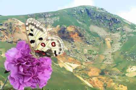Амулсар: гора побеждает Пашиняна, Сержа и прочих