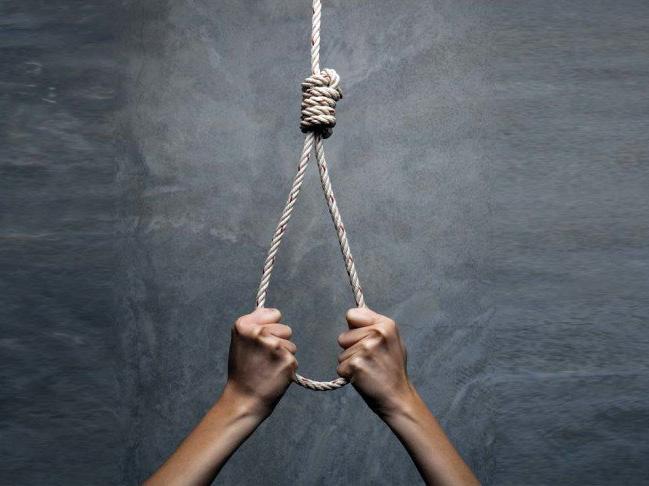 Ահազանգ․ ինքնասպանություների թիվը Հայաստանում և աշխարհում աճում է