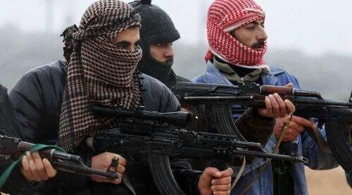 Российское оружие в Азербайджане оказалось в руках исламистских террористов, а Армия обороны Арцаха защищает свободу и мир не только в Закавказье, но и на всей территории Евразии — Денис Дворников