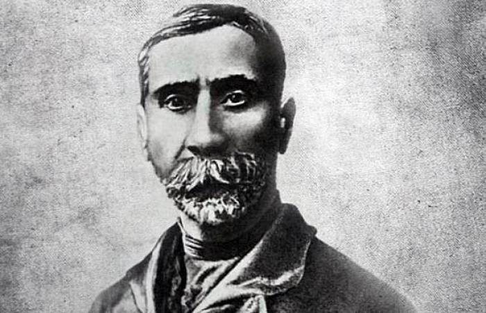 Как армянская семья усыновила и вырастила великого грузинского художника — Нико Пиросмани