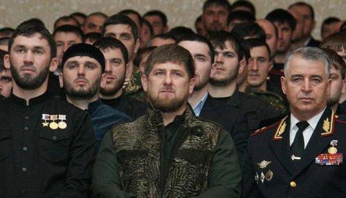 Армянское нагорье – прародина чеченцев: интересные факты о связи двух народов