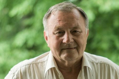 Станислав Тарасов: «Русские не будут защищать ни азербайджанцев, ни армян, они будут защищать только себя и свои национальные интересы»