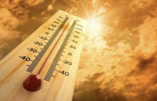Тропическая жара накрыла Армению: пейте больше воды, ешьте меньше мяса, ждите золотую осень