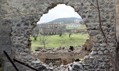 Шпионы врага перед войной узнали о проблемах обороны Армении? Кто открыл военные тайны перед соросовцами?