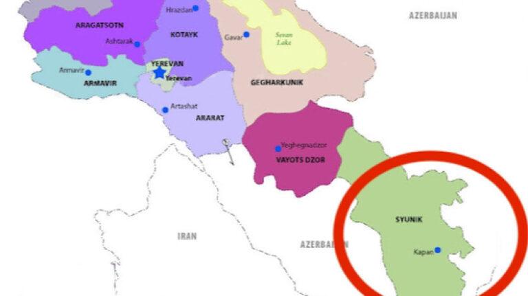 Ադրբեջանը պատրաստվում է նոր պատերազմի՞ ընդդեմ Հայաստանի․ Greek City Times