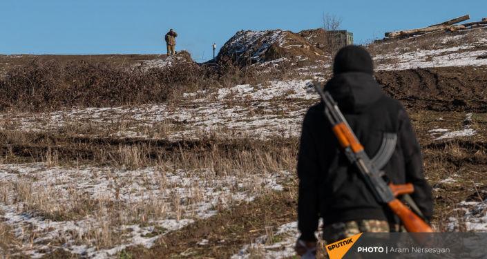 Լրջորեն վտանգված են ՀՀ սահմանային բնակիչների իրավունքները․ ՄԻՊ-ի հատուկ զեկույցը