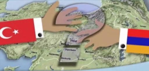 Արդյո՞ք Թուրքիան կփոխի հայատյացության կեցվածքը․ ՀՀ ԱԳ նախարարը լավատես է