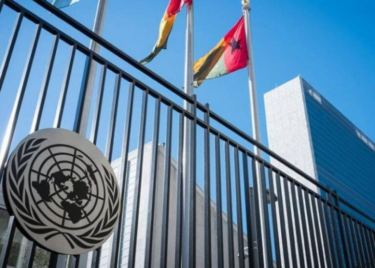 ՄԱԿ-ը կրկին անդրադարձել է հայ-ադրբեջանական կոնֆլիկտին․ի՞նչ ակնկալիք ունի կառույցը կողմերից