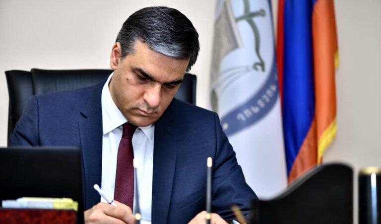 Սորոսական VIP-ն ընդդեմ ժողովրդական ՄԻՊ-ի․ նոր թիրախ՝ ապազգային իշխանության համար