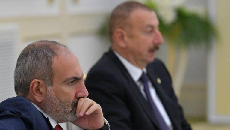 Փաշինյանի իշխանության մնալը բխում է ադրբեջանական պետության շահերից․ նոր արձագանքներ՝ Բաքվից