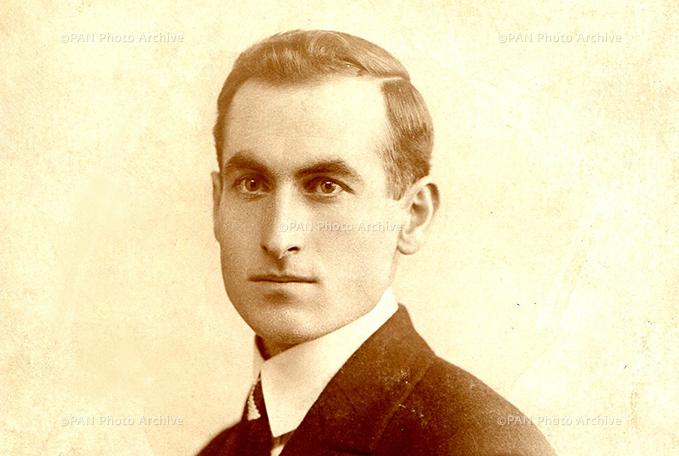 «Մարդ եմ սպանել, բայց մարդասպան չեմ». Սողոմոն Թեհլերյանի պատմական սխրանքից անցել է 100 տարի
