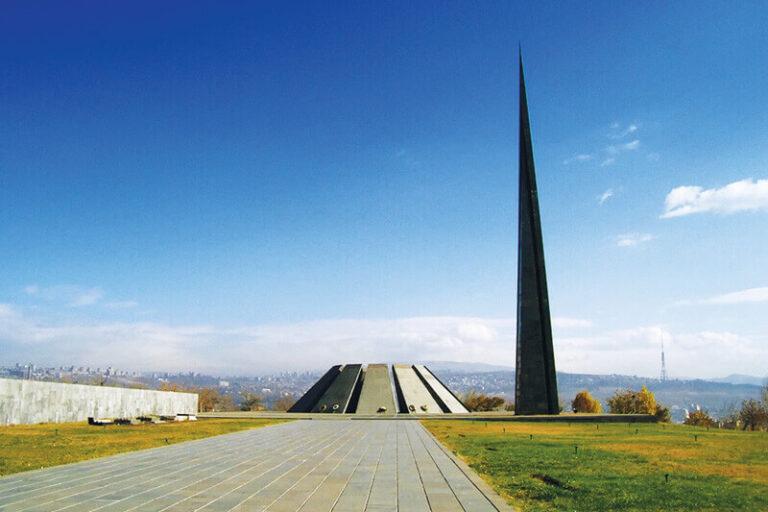 Կարո՞ղ է պատահի մի թուրք «նվիրյալ» վաղը գնի ցեղասպանության թանգարանը․նախկին իմքայլական պատգամավոր