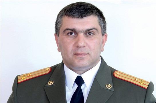 «Փաշինյանը քայքայում է Հայաստանի ապագան»․ արժանապատիվ գեներալի՝ Գրիգորի Խաչատուրովի սթափ գնահատականը