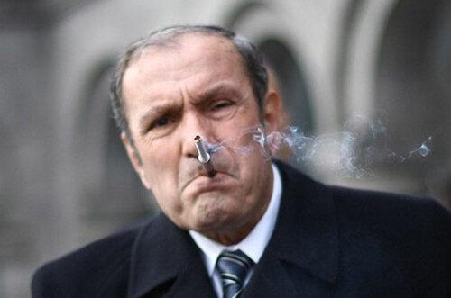 75 лет исполнилось Левону Тер-Петросяну — одному из величайших преступников новейшей истории, непревзойденному цинику и манипулятору