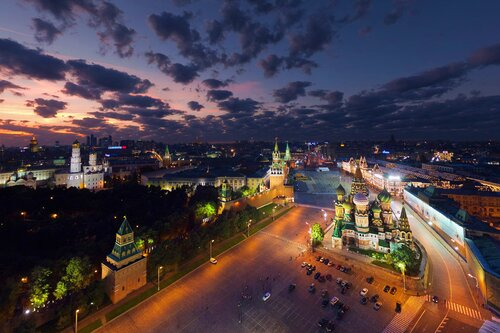 Москва официально ответила на письмо Пашиняна Путину, сообщив, что Россия поможет Армении, но не Карабаху
