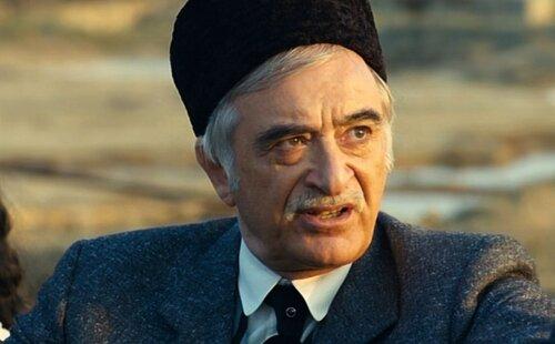 Горе-посол Азербайджана в России Бюльбюль-оглы принялся за любимое дело — устраивает дешевые провокации и корчит из себя ястреба