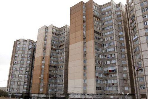 Как власти Армении ударяют по развитию страны законом «О налоге на недвижимость»