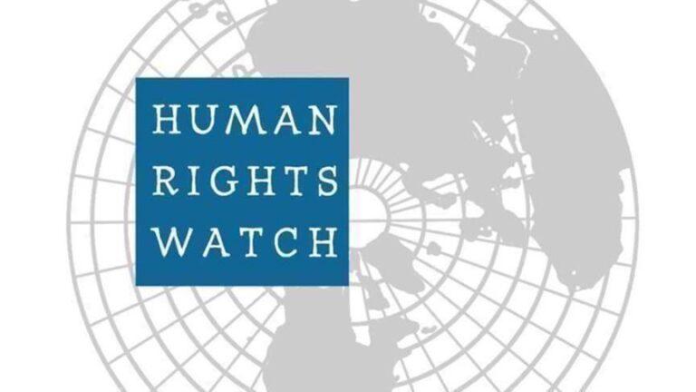 Հեղինակավոր «The Human Rights Watch»-ը փաստել է հայ ռազմագերիների դեմ կատարված հանցագործությունները
