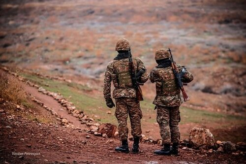 Возмутительные смерти солдат в армии продолжаются: как долго мы еще будем терять наших ребят?