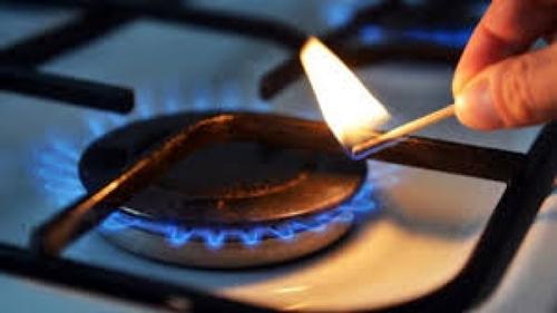 «Газпром» желает вновь повысить цену на газ для населения Армении: что происходит