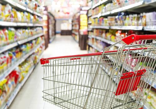 Цены на продукты растут, а министр рекомендует людям заменить гречку и чечевицу: о цинизме и неспособности руководить