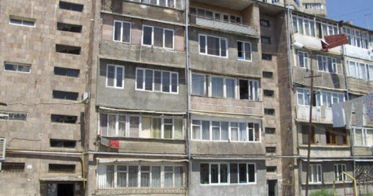 Власти Армении резко повышают налоги на недвижимость в центре Еревана, заявляя, что существующие таксы якобы неприлично низкие. СРАВНЕНИЕ