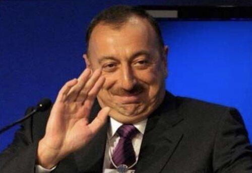 В Азербайджане возрождается фашизм