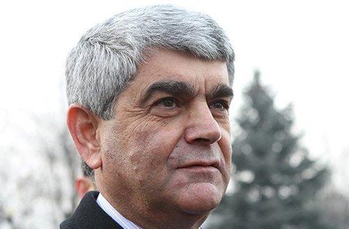 Виталий Баласанян нагло врет и манипулирует фактами: разоблачение горе-генерала