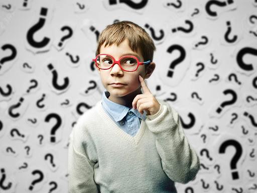 ՄԻՊ-ի հերթական ահազանգը․ինչո՞ւ են խախտվում երեխաների իրավունքները