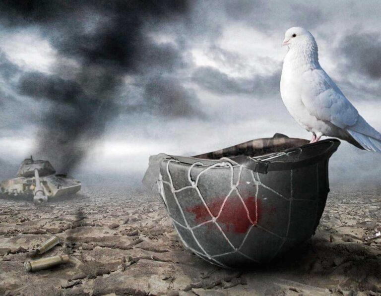 Վրացական «հյուրընկալություն»՝ Պոզների համար կամ ինչու՞ է այսքան շատ ատելություն հետխորհրդային տարածքում