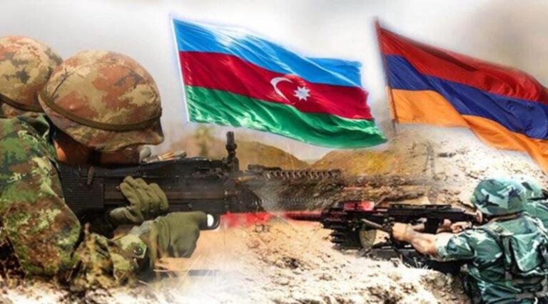 Ադրբեջանական հարձակումներն ուղեկցվել են դաժանություններով ու գլխատումներով. ՄԻՊ հատուկ զեկույց․ՏԵՍԱՆՅՈՒԹ