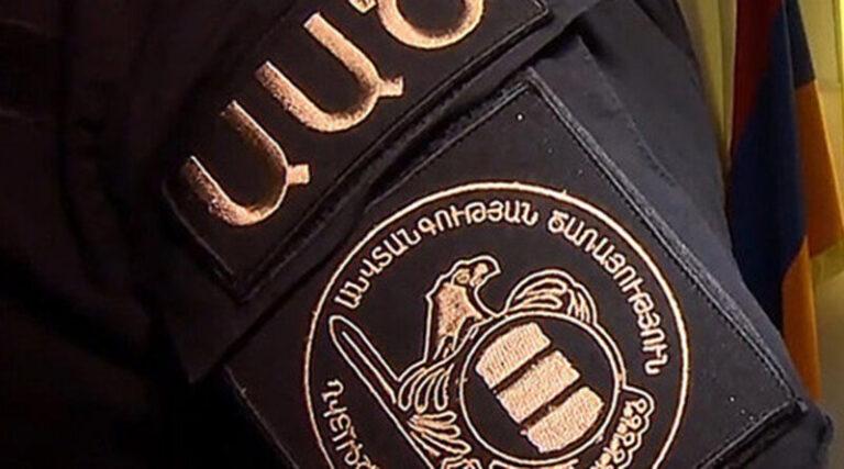 Ադրբեջանից Հայաստան 211 միլիոն դոլա՞ր է փոխանցվել․ԱԱԾ-ն արձագանքել է պատգամավորի դիմումին․ՖՈՏՈ