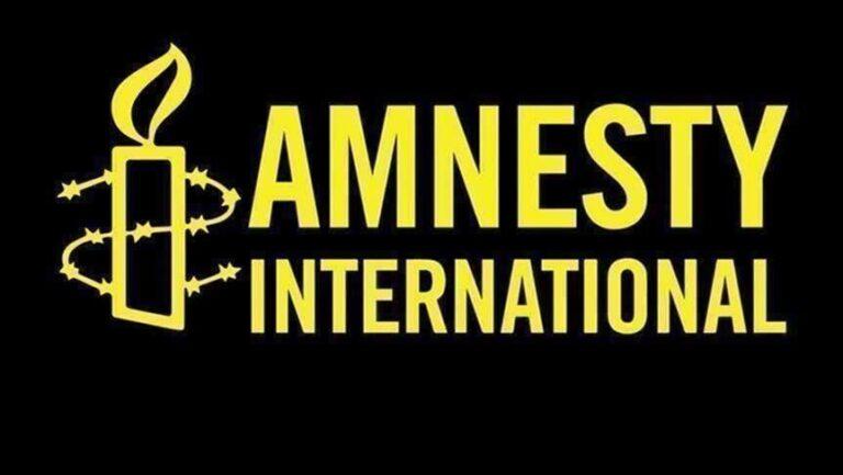 Amnesty International-ը իր նոր զեկույցում լայնորեն անդրադարձել է Արցախյան վերջին պատերազմին