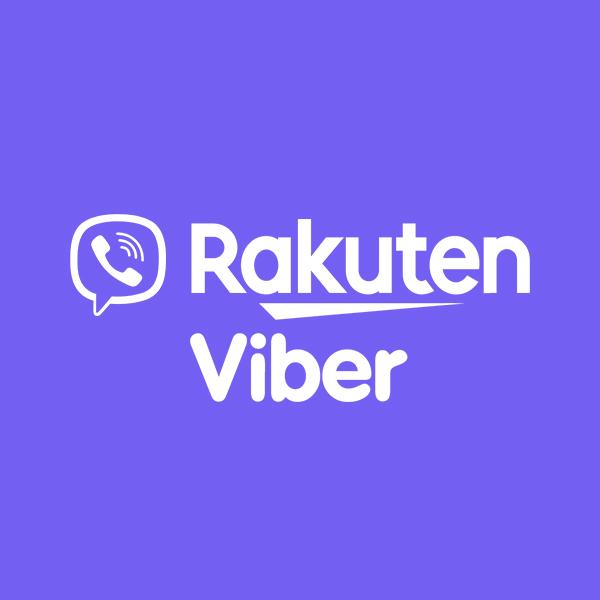 ՀՀ-ում արգելափակվել է Viber-ի ավելի քան 1200 կեղծ հաշիվ. նախազգուշացում