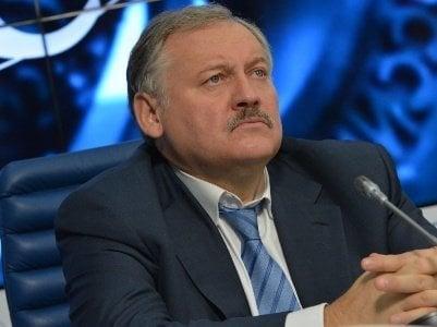 Հայաստանը չի՞ կարողանում պաշտպանել իրեն․ Զատուլինը՝ հայ-ռուսական ռազմական համագործակցության հեռանկարի մասին