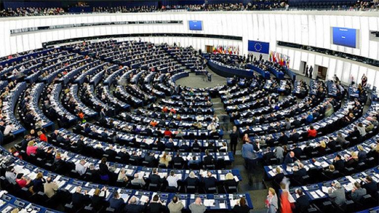 Ադրբեջանը պետք է առանց նախապայմանների ազատ արձակի հայ ռազմագերիներին ու քաղաքացիներին․Եվրոպական խորհրդարանի բանաձևը