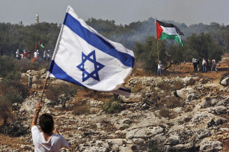 11-օրյա պատերազմի ավարտին պաղեստինցիներն ու իսրայելցիները հրապարակել են ողբերգական վիճակագրությունը
