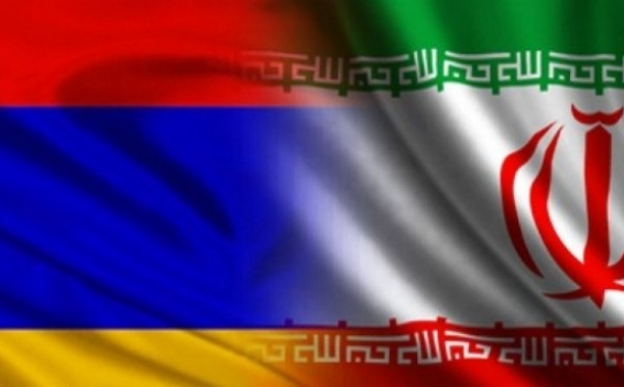 Իրանն աջակցում է Հայաստանի տարածքային ամբողջականությանը և անընդունելի համարում  տարածաշրջանային ցանկացած փոփոխություն