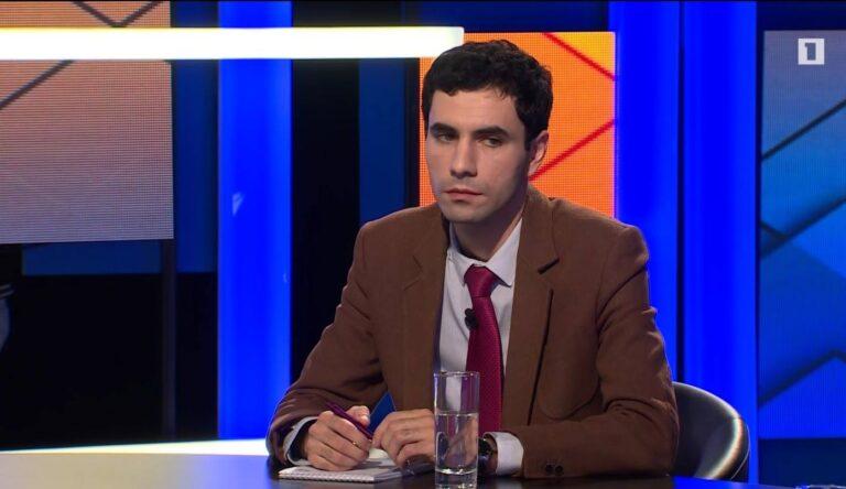 Սեռաքաղցության միտումներ՝ Հայաստանում․ իրավագետն ահազանգ է հնչեցնում