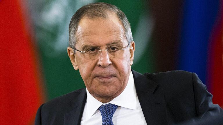 Ի՞նչպես է տրամադրված հայ հասարակությունը ՌԴ-ի նկատմամբ․Լավրովի այցը՝ մոնիտորինգի առիթ