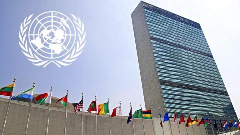 Ինչո՞ւ է ՄԱԿ-ի Գլխավոր ասամբլեայի նախագահը հանդես գալիս որպես Թուրքիայի խոսնակ․ Հարութ Սասունյան