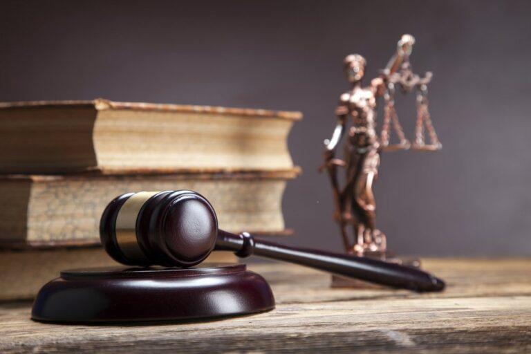 Դատարանների գերծանրաբեռնվածությունը չի կարող արդարացնել վարույթի երկար տևողությունը․ՄԻՊ