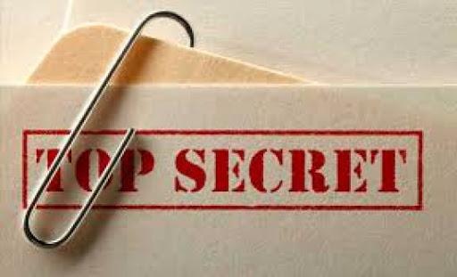 Ի՞նչ փաստաթուղթ է ստորագրելու Փաշինյանը․սկանդալային հայտարարություն․ՖՈՏՈ