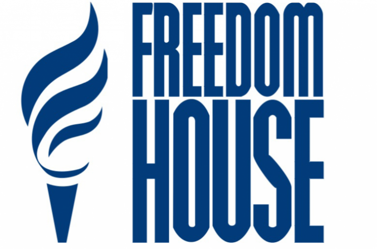 Հեղինակավոր Freedom House-ն Ադրբեջանին կոչ է արել արձագանքել հայ գերիների նկատմամբ անմարդկային վերաբերմունքի մասին լուրերին