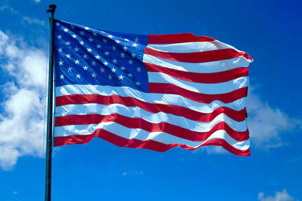 ԱՄՆ բանակը հաշվի կառնի Լեռնային Ղարաբաղում անօդաչու թռչող սարքերի օգտագործման փորձը