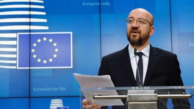 ԵՄ-ն պատրաստ է փորձագիտական գիտելիքներ տրամադրել հայ-ադրբեջանական սահմանի սահմանազատման հարցում