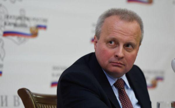 Посол РФ рассказал о роли миротворцев в возвращении пленных из Азербайджана