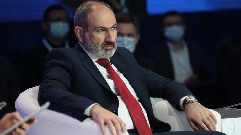 Снова провокации на армяно-азербайжанской границе: кому не повезло на сей раз?