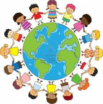 Հունիսի 1-ը Երեխաների պաշտպանության օրն է․ պաշտպանենք նրանց, որ ապրեն պաշտպանված երկրում